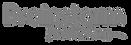 Brainstorm-logo-grey.png