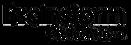 Brainstorm-logo.png