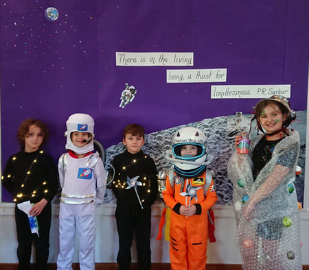 SPACE DAY gallery_edited.jpg