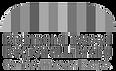 RTRL-logo-new_edited.png