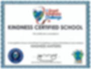 Kindness School Certificate 2020.png