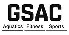 GSAC_logo-bw.png