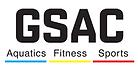 GSAC_logo-col.png