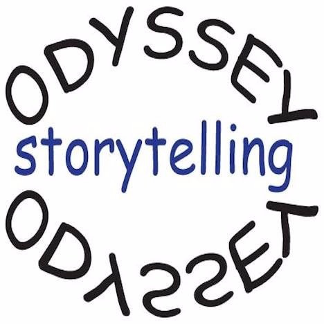 "Odyssey Storytelling ""Neighbors: Stories from the 'Hood."""