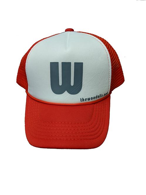 Woodalls Hat