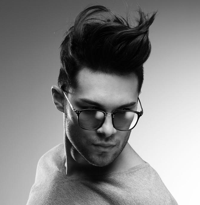 Die richtige Haarpflege für Dein Haar