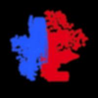 Transparent logo stars - branded.png