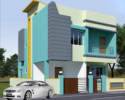 new maruti residency -4.jpg