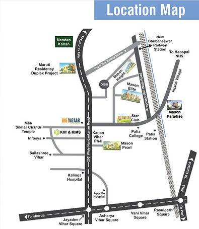 LOCATION-MAP_edited.jpg
