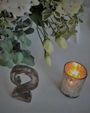 mercury tea light .jpg