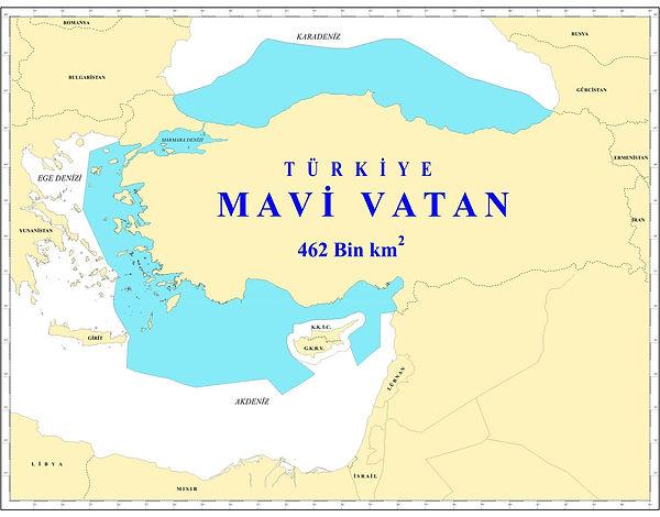 Mavi_Vatan_Haritası.jpg