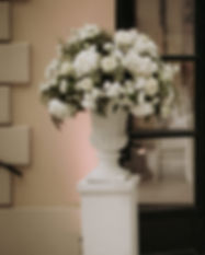 Flower urns_edited.jpg