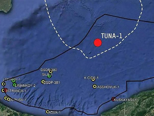 Fatih ve Kanuni'den Karadeniz için iş birliği: Geri sayım başladı