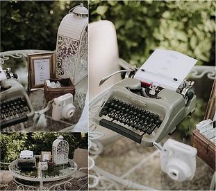 Type writer.jpg