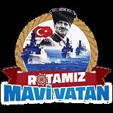 Rota Logo_Son_Düzeltilmiş.png