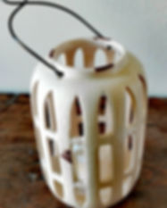 lantern hire for events northern Italy