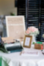 Guest book table.jpg