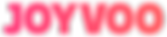 Joyvoo_Logocolor2.png