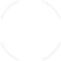 aluf_logo circle1.png