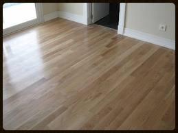 laminados - piso laminado - piso laminado colocado - durafloor - eucafloor