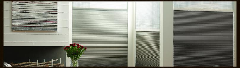 nitero, persianas alcantara, icarai cortinas rollux, lojas de cortinas - piso laminado
