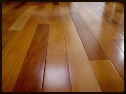 laminados - piso laminado - piso laminado colocado - durafloor