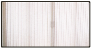 persiana vertical alcantara sao gonçalo cortinas