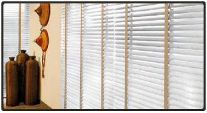 persianas horizontal, cortinas alcântara, são gonçalo icaraí