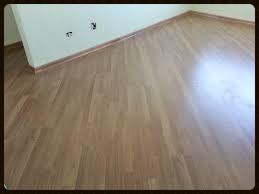 piso laminado colocado - durafloor - eucafloor - laminados - piso laminado