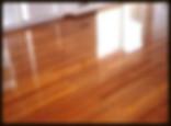 durafloor - eucafloor - laminados - piso laminado colocado