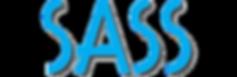 SASS Magazine Logo