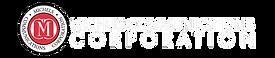 Michels Communications Corpoation Logo