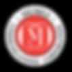 Michels Communications Corporation Logo