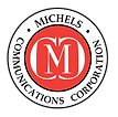 Michels Communications Corporation Logo