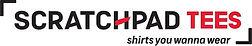 high-res-logo_047a062d-3617-40d0-9161-c2