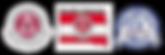 logo-264x88.png