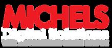 Michels Digital Solutions Logo