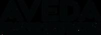 aveda-1-logo-svg-vector-1 (1).png