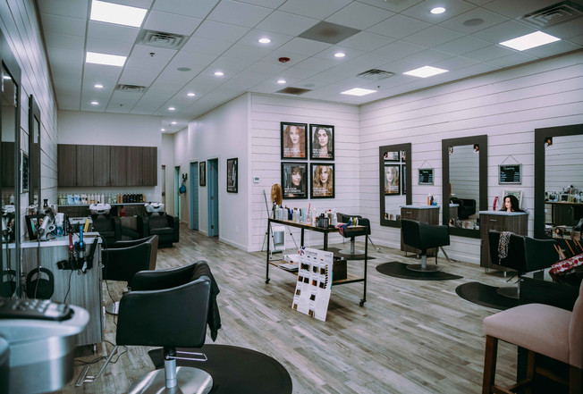 Dragonfly-Salon-Sioux-Falls.jpg