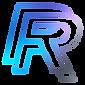 RR_Logo_1.png