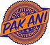 pak-an-logo-transp (4).jpg