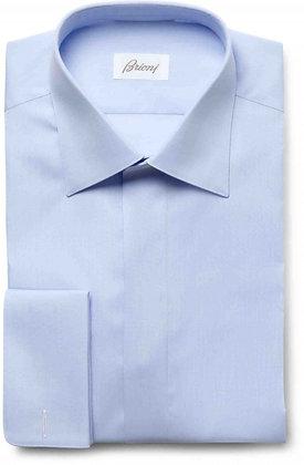 Shirts WDI