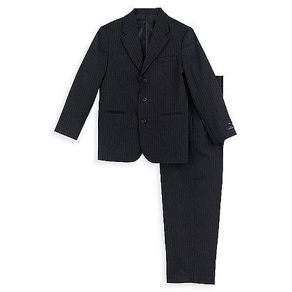 2pc Suit D/C