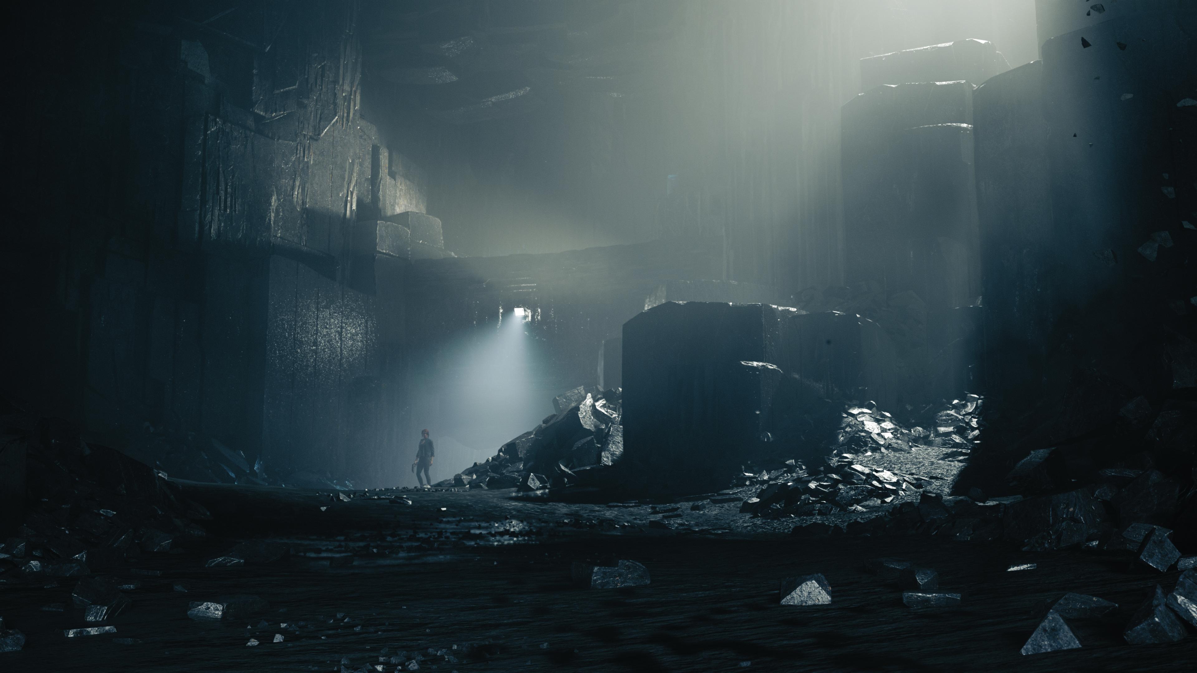 CONTROL_WorldTrailer_quarry_entrance