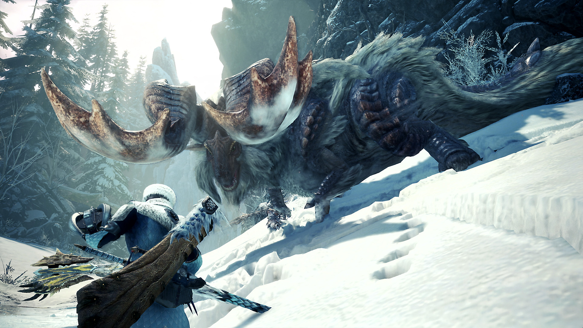 monster-hunter-world-iceborne-screen-08-