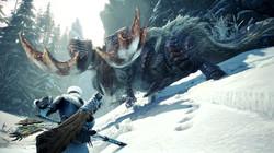 monster-hunter-world-iceborne-screen-08-
