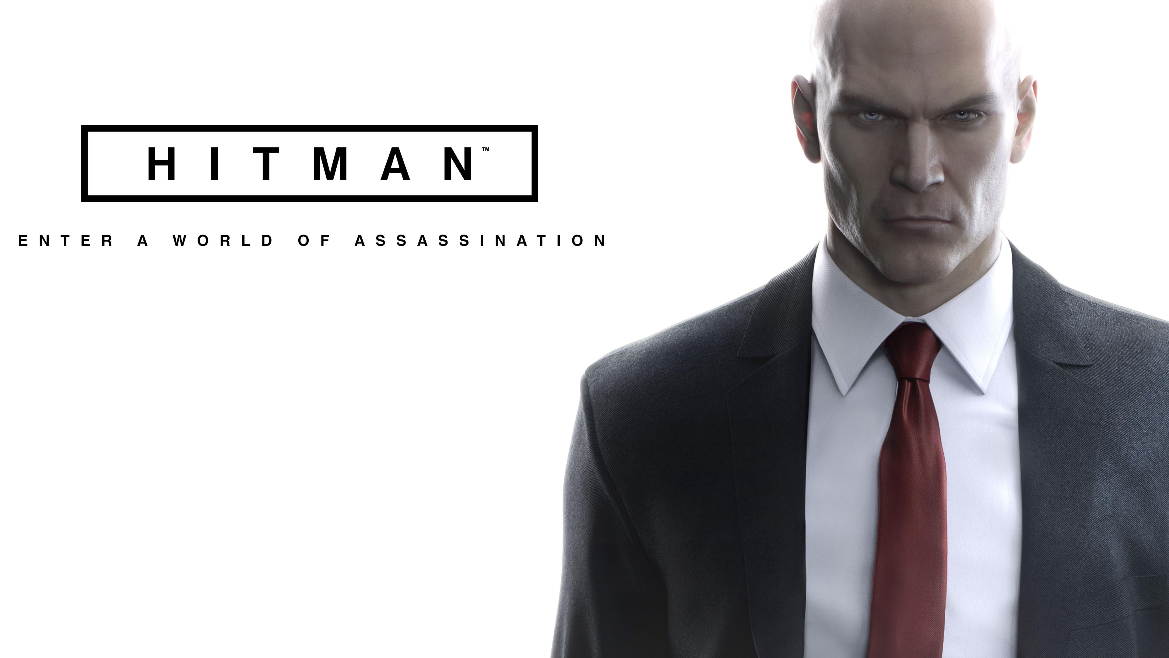 agent-47-hitman-2016-game-4k-3840x2160