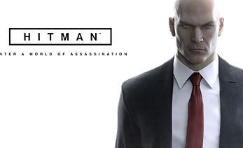 agent-47-hitman-2016-game-4k-3840x2160.j