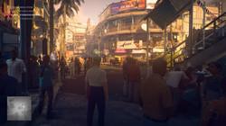 Hitman-2-Mumbai