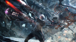 devil-may-cry-5-demo-details-ps4